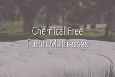selecting the right futon mattress for your futon frame   buying a futon mattress is similar to selecting a traditional mattress with a few additional     blog   use these tips when shopping for twin futon mattresses      rh   pinterest