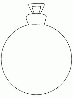 Christmas Balls Pictures to Color, Christmas Coloring Page, FREE Coloring Page Template Printing Printable Christmas Coloring Pages for Kids, Christmas Balls Decor Preschool Christmas, Christmas Crafts For Kids, Christmas Activities, Xmas Crafts, Christmas Colors, Christmas Projects, Kids Christmas, Christmas 2019, Santa Crafts