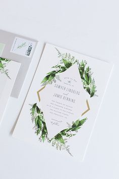 Raw Elegance Styled Shoot with Minted