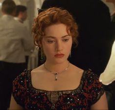 Alec Baldwin Young, Titanic Kate Winslet, Cute Baby Girl Wallpaper, Leo And Kate, Titanic Movie, Sad Movies, Eternal Sunshine, Leonardo Dicaprio, Portrait