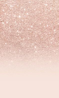 Wallpaper Rose gold faux glitter pink ombre color block Wind… – - Life and hacks Gold Wallpaper Background, Gold Glitter Background, Ombre Background, Rose Gold Wallpaper, Iphone Wallpaper Glitter, Cute Wallpaper Backgrounds, Pretty Wallpapers, Aesthetic Iphone Wallpaper, Aesthetic Wallpapers
