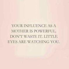 watching, listening REPEATING...