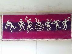 Indian Rangoli Designs, Rangoli Designs Flower, Colorful Rangoli Designs, Rangoli Designs Images, Beautiful Rangoli Designs, Mehndi Designs, Diwali Decorations, Flower Decorations, Sanskar Bharti Rangoli Designs