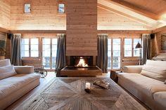 tot de fusta