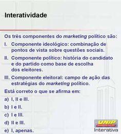 Interatividade Especializações do Marketing Und 4 (3)