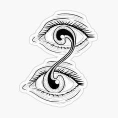 Mini Drawings, Pencil Art Drawings, Art Drawings Sketches, Tattoo Sketches, Tattoo Drawings, Cute Tattoos, Body Art Tattoos, Rose Drawing Tattoo, Psychedelic Drawings