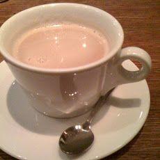 Sugar Free Caffiene Free Chai Tea Recipe