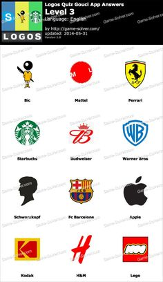 12 Best Logo Quiz Football Clubs Answers images in 2013 ...