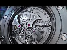 Top 10 luxury watches of , top 10 watches of 2015 and the top 10 luxury watches of 2016 right Here! This video shows all the stunning, stylish, royal, complex watches of this year and the upcoming! Swiss Luxury Watches, Luxury Watches For Men, Best Watches For Men, Cool Watches, Patek Philippe Aquanaut, Royal Oak Offshore, Audemars Piguet Royal Oak, Gents Fashion, Luxury Watch Brands