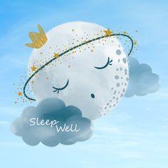 Good Morning Sunshine Quotes, Good Night Love Quotes, Good Night Love Images, Good Night Wishes, Good Night Moon, Good Thoughts Quotes, Good Night Image, Good Morning Good Night, Night Time