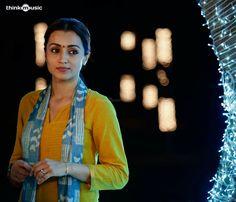 Trisha Actress, Trisha Krishnan, Film Quotes, Telugu Movies, Indian Beauty, Actors & Actresses, Iphone Wallpaper, Marriage, Cinema