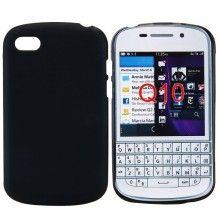 d1192ed95bf Las 31 mejores imágenes de Fundas BlackBerry Q10 en 2013 ...
