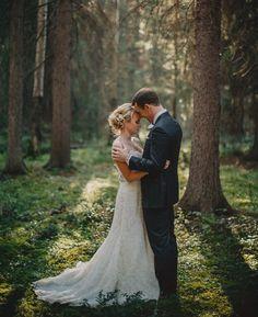 banff, weddings, banff springs, mountains, alberta, ©Gabe McClintock Photography   www.gabemcclintock.com