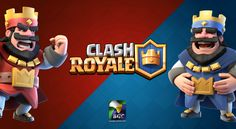 eSport : Un tournoi Clash Royale débarque au Brasil Game Cup