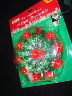 vintage angel hair christmas decoration new old stock unopened box fasting girls pinterest angel decoration and box