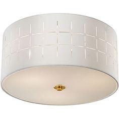 Потолочный светильник Moderno 5053 5053/3PL Gold/White Luce Solara (Италия) | интернет магазин светильников Люстрон.ру
