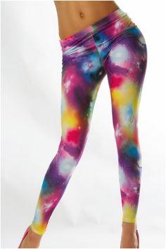 Colorful Leggings, Pants, Fashion, Trouser Pants, Moda, Fashion Styles, Women's Pants, Women Pants, Fashion Illustrations