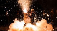 【愛知県 吉田神社】(経済産業省、クリエイティブ・コモンズ・ライセンス 表示4.0 国際)
