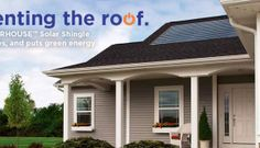 Dow Solar banner-homepage