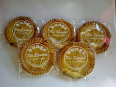 Pie susu bali: Jual Pie Susu Khas Bali Di Lamongan