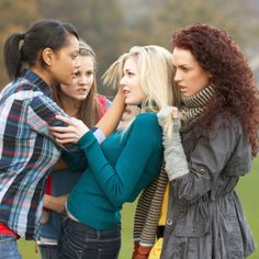 Bullying Continues Because Society Condones It ~ YOU Can Stop It Stop Bullying Now, Anti Bullying, Teen Bullying, Videos Funny, Funny Memes, English Projects, Low Self Esteem, Problem And Solution, Can't Stop Laughing