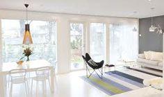helsinki pientalo Helsinki, Windows, Inspiration, Home, Biblical Inspiration, Ad Home, Homes, Haus, Inspirational