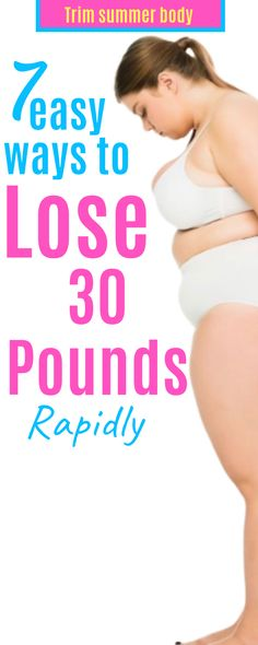 How To Lose Weight For Teens, Start Losing Weight, Lose Weight In A Month, Diet Plans To Lose Weight, How To Lose Weight Fast, Fast Weight Loss Plan, Quick Weight Loss Tips, Weight Loss Workout Plan, Weight Loss For Women