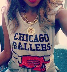 I <3 Chi-Town!!! on Pinterest | Michael Jordan, Chicago Bulls and ...
