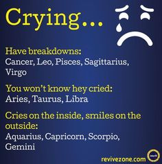 My friend is a leo and im an aries and were both coping with sumthing horific resently but im ignoring the fact i wont to cry and all the resons its my folt just to make shure my leo friend is ok cos he hids it and never tells enywon Zodiac Sign Traits, Zodiac Signs Capricorn, Zodiac Star Signs, Zodiac Horoscope, My Zodiac Sign, Astrology Signs, Horoscopes, Zodiac Compatibility Chart, Taurus And Aquarius