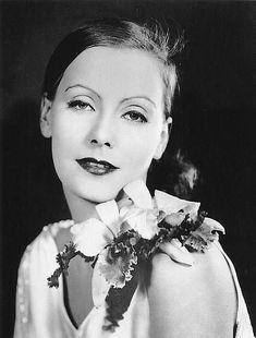 Wild Orchids (1929) Greta Garbo