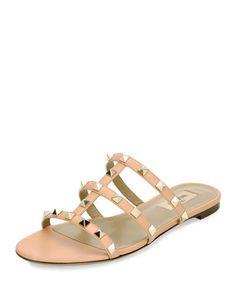 511c58d2f8cb1 Women s Designer Sandals at Neiman Marcus