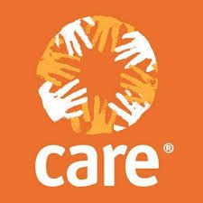CARE Ethiopia is currently seeking applications from eligible applicants for the post of Program Coordinator in Addis Ababa, Ethiopia. Job Title: Program Coordinator Job in … Implementation Plan, Affirmative Action, Program Management, Addis Ababa, Job Title, Decision Making, Ethiopia, Personal Development, Programming