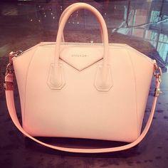 173648c5c givenchy ✿ Beautiful Bags, Beautiful Handbags, Beautiful Things, Purses And  Bags, Coach