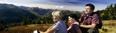 Salzburg, Winter Time, Vacation, Landscape, Couple Photos, Mountains, Hiking, Summer, Couple Shots