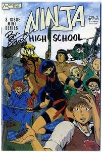 most expensive comics - Bing images Most Expensive Comics, Japanese Exchange Student, Normal Life, His Hands, Ninja, High School, Comic Books, Author, Signs