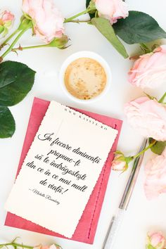 #citate #citatezilnice #citatepozitive #citateoptimiste #inspiratie #fericire #viata #citatedespreviata #dezvoltarepersonala #citateinspirationale