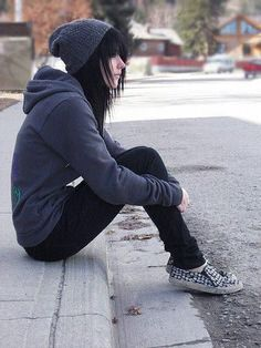 Clothes For Teens Emo Style 35 Ideas Scene Outfits, Emo Outfits, Outfits For Teens, Emo Love, Cute Emo, Pelo Emo, Emo People, Emo Scene Hair, Indie