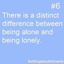 thethingaboutintroverts - Google Search