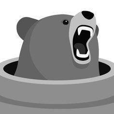 ‎CyberGhost VPN & WiFi Proxy - You May Also Like Facts About Bears, Public Security, Best Vpn, Private Network, Simple App, Android Apps, Wifi, Fun Facts