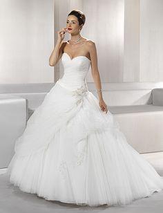 0486f4673d15 10 bästa Bröllop bilderna | Wedding inspiration, Dream wedding och ...