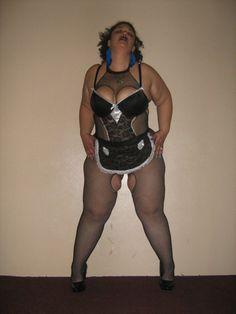 Tall curvy bbw goddess
