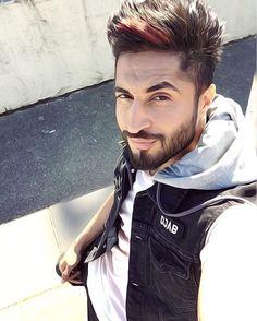 back to India .. hun tyari album dyian videos di so be ready guys #teamjassibabbal