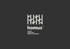 Homus on Behance