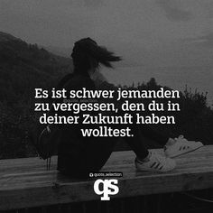 Zu spät! Längst vergessen! Anscheinend wollte ich dich gar nicht so sehr in meiner zukunft haben... Truth Hurts, It Hurts, Lyric Quotes, Lyrics, Dad In Heaven, Love Pain, German Quotes, German Words, True Love Quotes
