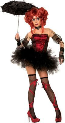 1000 images about cirque du mort on pinterest unicycle