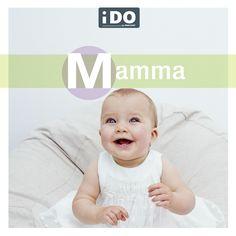 M come Mamma  #alfabetodeibambini