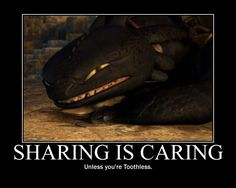 HTTYD Motivational 1 by Aitnetroma.deviantart.com on @deviantART