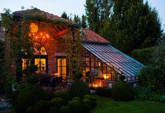 Просмотр изображений – Ogród в  . Автор – Volker Michael Photography. Найдите лучшие фото и создайте идеальный дизайн интерьера для вашего дома.