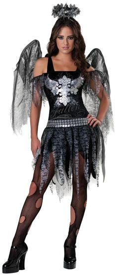 Homme Ghost Costume feuille blanche Ghoul Spirit Halloween Adultes Fancy Dress Outfit