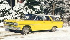 Google Image Result for http://www.stationwagon.com/gallery/pictures/1965_Rambler_Classic_660_2.jpg